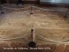 Monestir de Santa Maria de Vallbona – Vallbona de les Monges - Sala Capitular