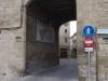 Muralles de Santa Coloma de Queralt – Santa Coloma de Queralt - Portal de Santa Coloma
