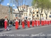 Tarragona