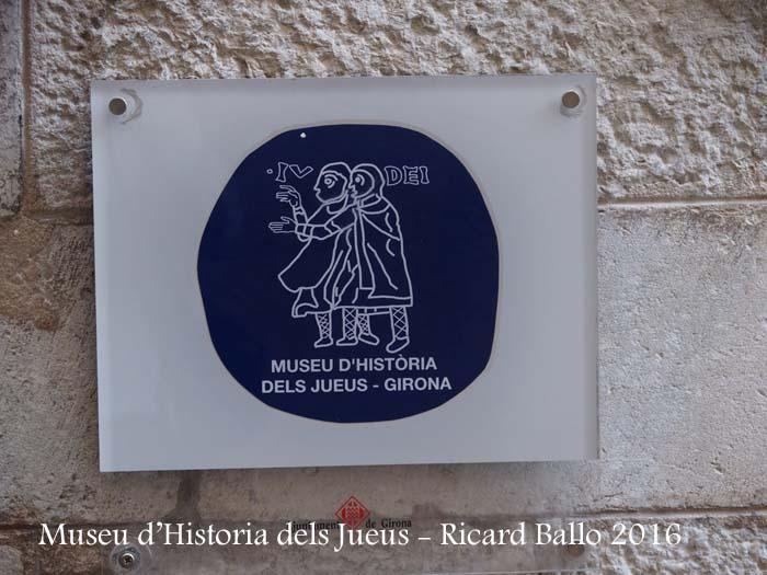 girona museu d historia ciutat: