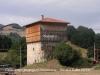 Casa-torre Jauregia/Donamaria - NAVARRA