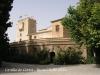Castillo de Cortes - NAVARRA