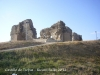 Castillo de Tiebas / NAVARRA