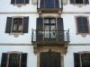 Palacio Jauregia / Irurita / NAVARRA