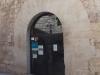 Palau Alenyà – Montblanc