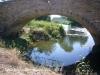 Pont de Gualta