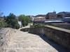 Pont de Vilomara