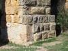 Pont del Diable – Tarragona - Pedres ben tallades i de bona mida ...