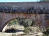 Pont del Diable – Tarragona - Una altra bona mostra de la precisió dels encaixos.