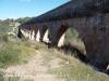 Pont del Diable – Tarragona