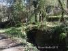 Pont del Prat de les Hortes – Osor