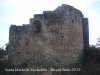 Santa Maria de Tauladells – Torrefeta i Florejacs