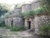 Tines del Tosques - El Pont de Vilomara i Rocafort