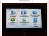 Com obtenir ajuda amb un navegador TomTom