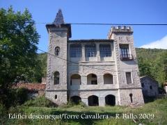 edificacio-desconeguda-vora-de-torre-cavallera-091006_502