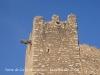 Torre de Ca la Miquelina
