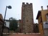 Torre de D. Carles - Taradell.