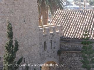 torre-de-garraf-sitges-070111_07