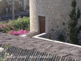 torre-de-garraf-sitges-070111_08