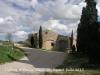 Església de Sant Pere de Mejanell