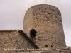 Torre de Mejanell