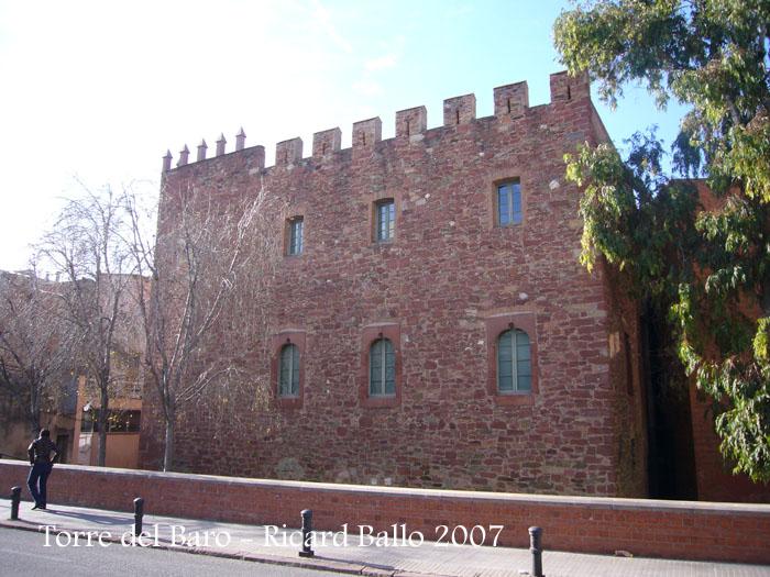 torre-del-baro-viladecans-071229_515