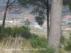 torre-del-clos-martorell-081122_523