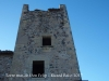 Torre del mas de Don Felip – Riudoms