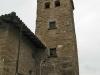 Torre del Mas La Garriga - Cardona
