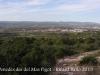 Vistes de l\'Alt Penedès, des de la torre del Mas Pigot – Castellet i La Gornal