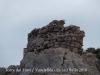 Restes de la Torre del Torn – Vandellós i l'Hospitalet de L'Infant