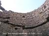 torre-dels-moros-castellfollit-del-boix-120217_014bisblog