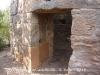 torre-dels-moros-castellfollit-del-boix-120217_506