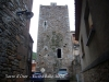 Torre d'Osor
