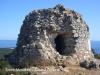 Torre Moratxa - Torroella de Montgrí