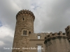 05-torre-salvana-060921_05
