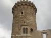 07-torre-salvana-060921_06
