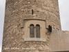 08-torre-salvana-060921_07