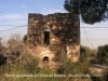 Torres del Mas de Ramon – Vila-seca