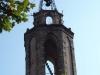 Antiga església parroquial de Santa Maria – Breda