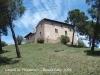 Castell de Plegamans / Palau-solità i Plegamans