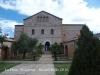 Camí de Palau Novella a Sitges - La Pleta