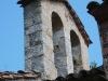 Capella de Calders – Sant Gregori