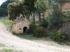 Capella de Sant Antoni – Horta de Sant Joan