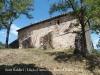 Capella de Sant Baldiri – Lliçà d'Amunt