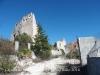 Capella de Sant Bartomeu – Pontils