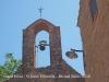 Capella de Sant Feliu de Diana – Sant Jordi Desvallsº