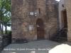 Capella de Sant Feliu de Diana – Sant Jordi Desvalls