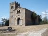 Capella de Sant Francesc s'hi Moria – Vic