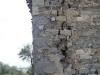 Capella de Sant Fruitós del Grau – Gurb